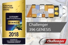 396-genesis-european-innovation-award_2018
