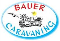 Bauer Caravaning