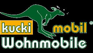 Hausmesse @ Kucki-Mobil Wohnmobile