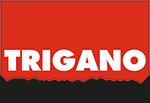 Trigano Haus: Challenger - Roller Team - Mobilvetta