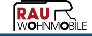 Herbstmesse @ Wohnmobile Rau