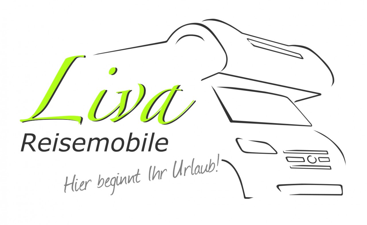 Georg Liva Reisemobile