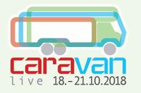 caravan-live-18