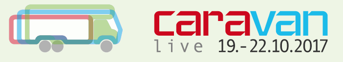 caravan live Freiburg