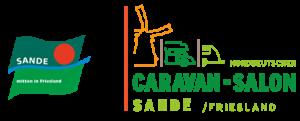 Caravan Salon Sande