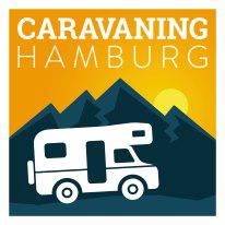 Caravaning Hamburg 2019