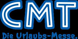 CMT Stuttgart