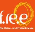 f.re.e Messe München