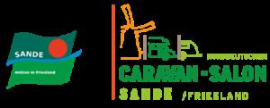 Caravan-Salon Sande