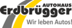 Hausmesse @ Erdbrügger