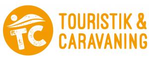 Touristik, Caravaning & Camping Leipzig