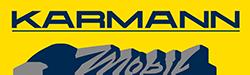 Karmann-Mobil